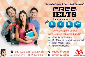 English Language Course/ English Listening/ English Speaking/ English Writing/ English Reading Classes