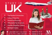 Best Study Visa Consultants