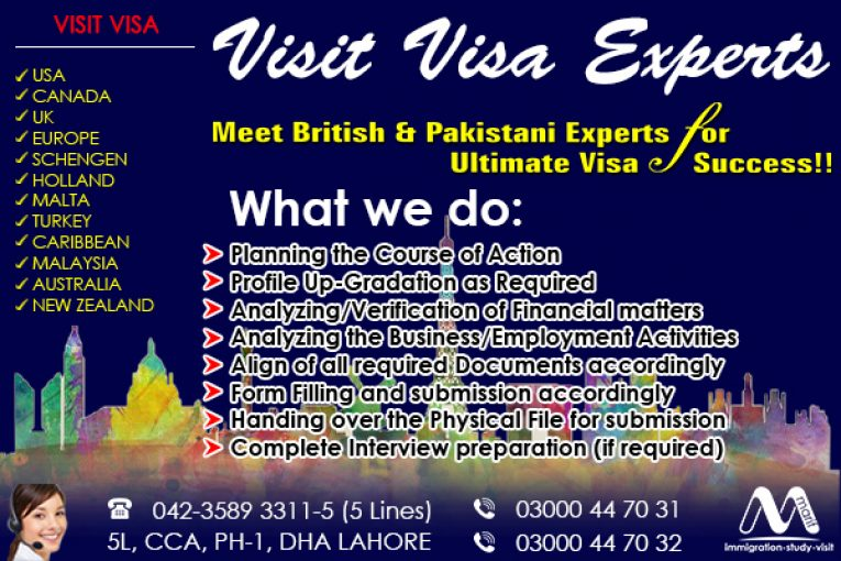 visit visa for holland, netherlands visa, holland visa, netherland visa, amsterdam visa, netherlands visa application, netherlands visa application form, netherlands visa requirements, schengen visa netherlands, holland visa requirements, netherlands tourist visa, netherlands work visa, holland visa application form, netherlands visa fees, netherlands tourist visa requirements, holland visa application, holland work visa, netherlands immigration requirements, travel insurance for netherlands visa, amsterdam tourist visa, netherlands business visa, holland tourist visa, netherlands visa information, netherlands student visa, australian visas, holland schengen visa, holland visa requirements for pakistani citizens, dutch embassy london passport renewal, holland visit visa fee, netherlands visa appointment, netherlands travel, dutch visa, netherlands visa status, amsterdam visa fees, schengen visa application netherlands, schengen visa amsterdam, holland visa requirements for pakistan, visit netherlands, nederland visa requirements, visitor visa australia, netherlands visa tracking, netherlands visa application centre, holland visa form, netherlands visitor visa, amsterdam visa for indian, holland visa appointment, netherlands visa form, holland visa fee, netherlands visa india, schengen visa application form netherlands, netherlands embassy visa application, amsterdam visa uk, apply for netherlands visa, netherlands embassy visa application form, spouse visa netherlands, netherlands embassy, amsterdam visa application, netherlands tourist visa fees, qatar visit visa, schengen visa requirements netherlands, amsterdam visa application form, netherlands work visa requirements, uk visa netherlands, netherlands work permit processing time, dutch visa application, amsterdam visa requirements, amsterdam visa requirements for indian citizens, holland tourist visa requirements, dutch passport application form, dutch visa requirements, netherland embassy visa requirements, working holiday visa netherlands, requirements for netherlands tourist visa, holland visa requirements for indian citizens, netherlands business visa requirements, oman visit visa, dutch embassy passport renewal form, holland visa requirements for nigerian citizens, uk visa amsterdam, netherlands visa online application, online schengen visa application for netherlands, work and travel netherlands, nl visa, apply for holland visa, netherlands student visa requirements, netherland embassy visa tracking, netherlands visa application tracking, netherlands travel visa, dutch visa