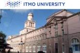 ITMO University