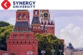 Synergy University