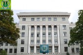 Kharkiv National Medical University