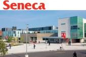 Seneca College