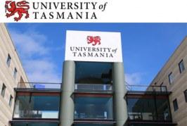 University of Tasmania