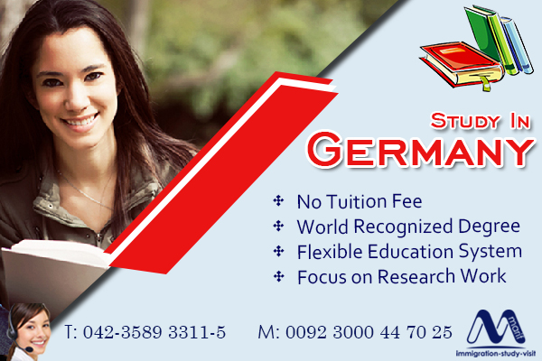 study in germany, universities in germany, study in germany in english, ms in germany, study in germany for international students, masters in germany, universities in germany for international students, study in germany students, colleges in germany, top universities in germany, study german in germany, higher studies in germany, english universities in germany, germany colleges and universities, study masters in germany, best universities in germany, study abroad in germany, master degree in germany, engineering universities in germany, schools in germany for international students, colleges in germany for international students, list of universities in germany for international students, phd in germany, germany university ranking, medical universities in germany, german language course in germany, study ms in germany, list of universities in germany, public universities in germany, scholarships in germany, english speaking universities in germany, master programs in germany, study in germany consultants, masters in germany in english, german universities for ms, international universities in germany, study engineering in germany, study medicine in germany, universities in germany for masters, ms in germany cost, want to study in germany, postgraduate studies in germany, study german language in germany, top universities in germany for ms, german engineering, private universities in germany, business universities in germany, study german in germany for international students, i want to study in germany, mba universities in germany, master degree in germany in english, cost of studying in germany, german language school in germany, masters in germany for international students, ms courses in germany, english bachelor programs in germany, masters degree in germany taught in english, germany masters programs in english, technical universities in germany, engineering colleges in germany, engineering universities in germany for international students, english taught masters in germany, masters programs in germany taught in english, education in germany for international students, top 10 universities in germany, undergraduate study in germany, study in usa, german universities for international students in english, bachelor degree in germany for international students, eligibility for ms in germany, study in australia, top universities in germany for engineering, english taught universities in germany, study in singapore, study in, study in canada, study in new zealand, courses in germany for international students, study in germany university,