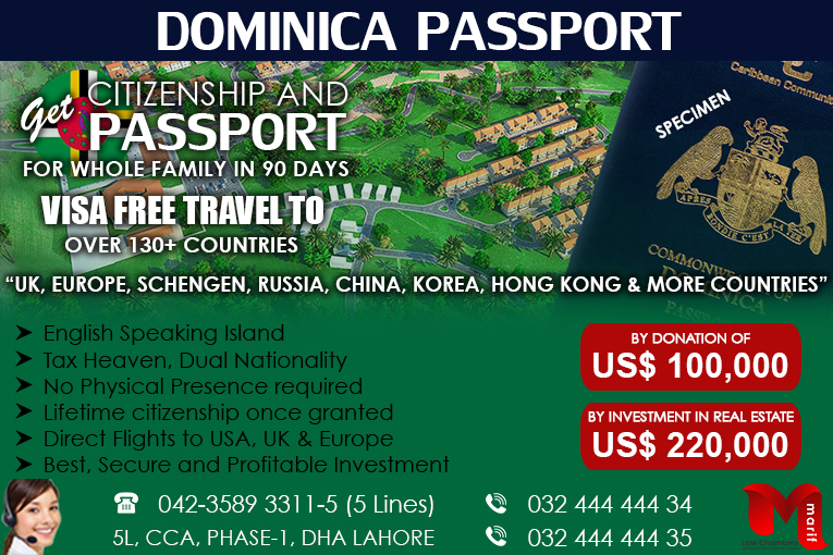 2nd passport by investment, 2nd passport program, best citizenship by investment, best second citizenship, Caribbean citizenship by investment, citizenship, countries offering citizenship, dominica and st.kitts citizenship, dominica citizenship by investment, dominica economic citizenship program, dominica island citizenship, dominica island passport, dominica passport, dominica passport visa free countries, dominica real estate,  dominican citizenship through donation, dominican dual citizenship, dominican passport, easiest second citizenship, easy citizenship country, economic passport, get citizenship by investment,