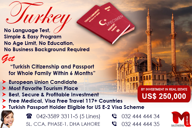 #Turkey Passport, #Get Turkish Citizenship, #Turkey 2nd Passport from Punjab, #Turkish Permanent Residency, #Turkey Residence Permit, #Turkish Citizenship Visa From Lahore, #Investment Turkey Visa, #Get Turkey Nationality, #Turkey Residency Program, #Settlement Turkey Visa, #How Can I Apply Turkey Rsidency, #How Can Apply Turkish Passport From Pakistan, #How May Get Turkey Passport, #Get Turkish Passport, #Turkish Residency From Lahore, #Turkey Golden Card From Lahore Pakistan,