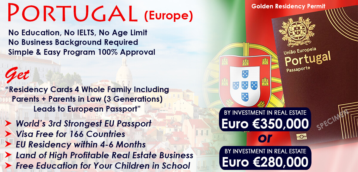 portugal citizenship, golden visa portugal, portuguese passport, Malta Immigration, portugal citizenship by investment, portuguese citizenship, Schengen passport from Pakistan, Malta residence permit, portugal investor visa, EU residency, Malta permanent residence scheme, portuguese citizenship by investment, portugal residence permit for non eu, Malta passport,European citizenship by investment, portugal residency program, portugal golden visa program, portuguese passport application form Pakistan ,