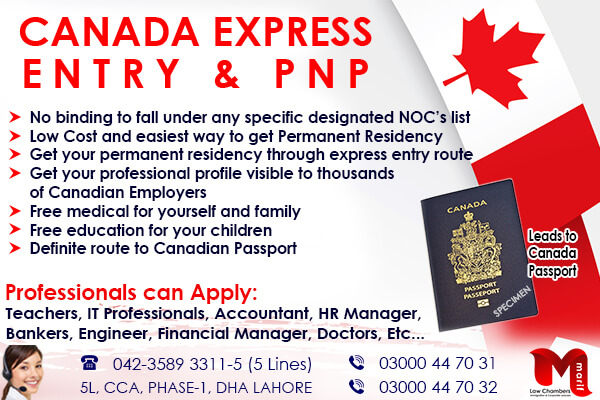 #Start Business In Canada, canada visa, new business start in canada, canada immigration, parmanent residency in canada, best canada immigration cinsultants in dha, canada express entry visa, best canada immigration consultants, apply canada immigration through marif law chambers, highly qualified immigration advisor in lahore, #Canada Immigration Experts, #How Can I Get Canada Express Entry, #Canada Business Visa Experts, #Get Canada Immigration Program, #Canada Visa Success Experts, #How Can I Get Canada Visa, #Get Parmanent Residency In Canada, #Canada Immigration Adviser, #Canada Immigration Visa Experts, #Canada Immigration Consultants, #Canada Business Immigration Visa, #Canada Immigration Visa Requirements, #Canada Immigration Visa Checklist Provider, #Canada Immigration Visa Information, #Canada Immigration From Lahore Pakistan, #CanadaI immigration, #How Can I Get Canada Visa, #Canada Foreign Skilled Worker Immigration Program, #Top Immigration Consultants In DHA Lahore, #How Can I Get Canada Skilled Immigration, #Authorized Agents For Canada immigration, #Looking for Canada Immigration, #Best Agents For Canada Immigration, #Best Immigration Consultants In Dha Lahore, #Best Visa AdvisorIn Dha Lahore Pakistan, #British Immigration Consultants In Lahore Pakistan , #Best Immigrationt Dealers In Lahore Pakistan, #Top Class Consultants In Lahore Punjab Pakistan, #WorldwideVisaConsultantsInDhaLahorePakistan, #Apply Worldwide Visa Through Our British And Pakistani Experts, #Marif law chambers,