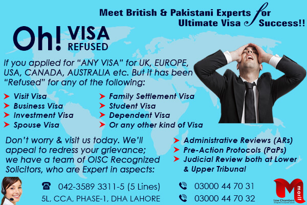 uk refusal visit visa, uk visa application, uk visa, uk visa requirements, uk immigration, spouse visa uk, uk visitor visa, apply for uk visa, visa to uk, uk visa refusal, family visa uk, uk tourist visa, uk visa online application, family visitor visa uk, london visa application, london visa, visa application form for uk, uk visitor visa application form, uk visit visa requirements, uk visas and immigration, uk visa application requirements, british visa, uk visit visa fee, england visa, united kingdom visa application, uk tourist visa refusal, uk visit visa form, uk spouse visa appeal processing time 2020, uk visa refusal reapplying, uk visa appeal, london tourist visa, uk tourist visa requirements, uk visa appeal process time, apply for visa to uk, uk visa application centre, uk visa sponsorship letter, uk visa fees,