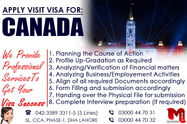 canada visitor visa, canada visa, canada immigration, immigration Canada, visa Canada, canada visa application, canada tourist visa, canada visa application form, citizenship and immigration Canada, canada visa requirements, canada visit visa, how to immigrate to Canada, visit visa Canada, canada visa process, apply for canada visa, migrate to Canada, canada immigration points, canada visa fees, emigrating to Canada, canada business visa, canada visa form, how to migrate to Canada, canada tourist visa requirements, how to apply for Canada visit visa, how to get Canada visit visa, canadian citizenship, canada immigration website, canada visa uk visa, canadian visit visa, canada immigration requirements, immigration consultant, canada visa information, canada immigration 2020, canada immigration process, canada visa application online, Marif law chambers, Marif international pvt ltd,